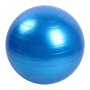 AlertSeat | ball