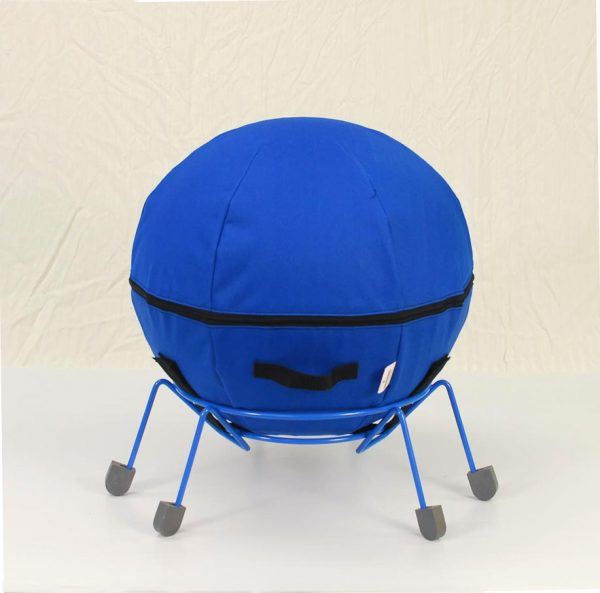 Alertseat | Therapeutic Stability Ball Chairs for the Office or home