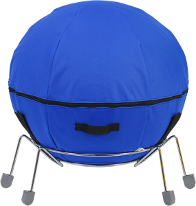 Large Alertseat | Therapeutic Stability Ball Chairs for the Office or home